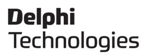 Logo -Delphi